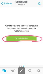 go to publisher