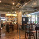 【那覇Wi-Fiカフェ情報!】oHacorte Bakeryが雰囲気も良くておすすめ!