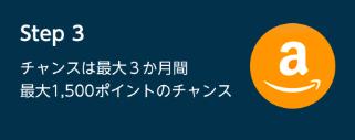 オーディブルStep3