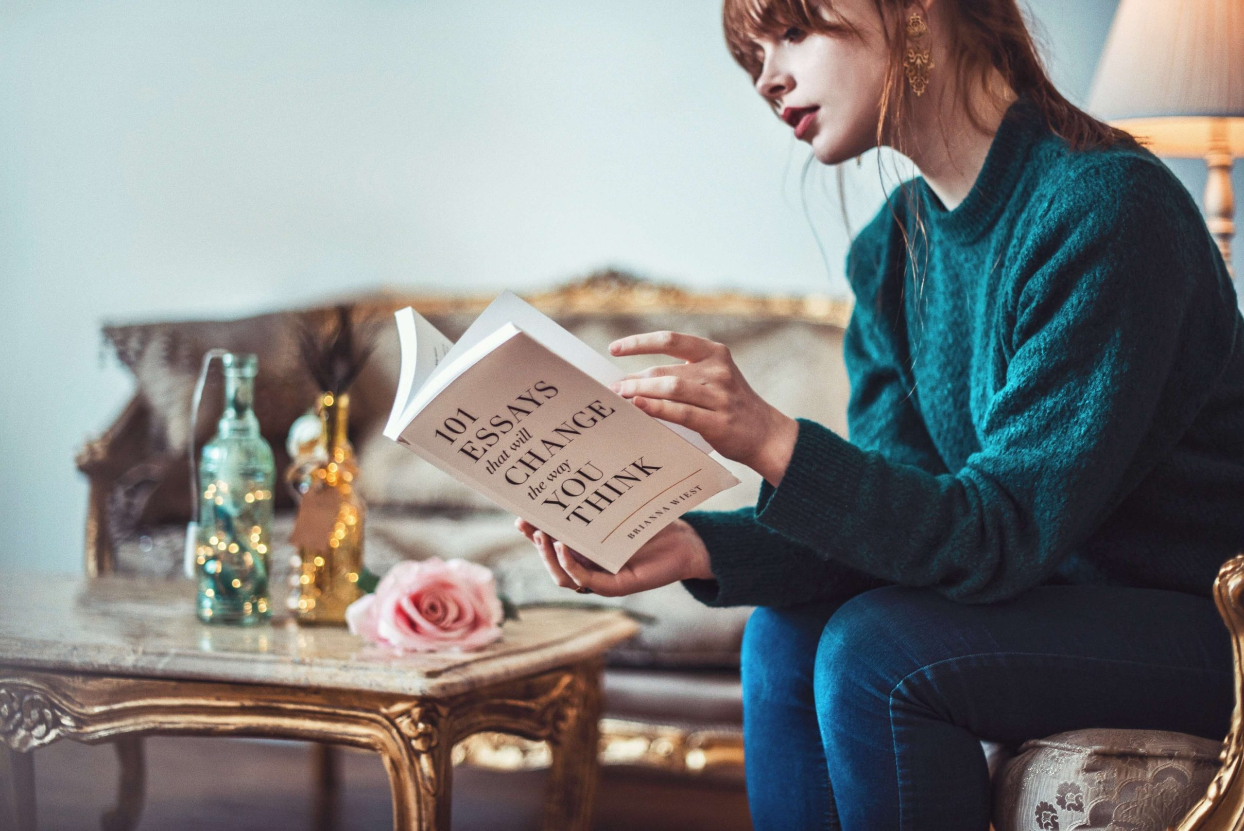 海外ノマドになりたい人が読むべき私のおすすめ本15選!【ジャンル別に紹介!】